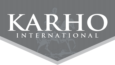 Karho International